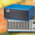 Introducing System 7000 for all your StrainSmart data acquisition