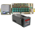 Introducing Mantracourts 12 Components Batch Weighing Controller (ADW-BW)