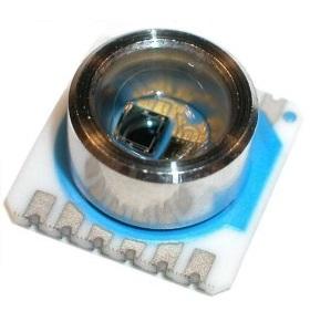 Board Level Pressure Sensor
