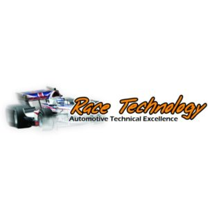 Race Technology