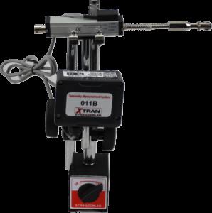 Roller Tip Linear Position Kit