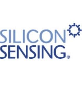 Silicon Sensing