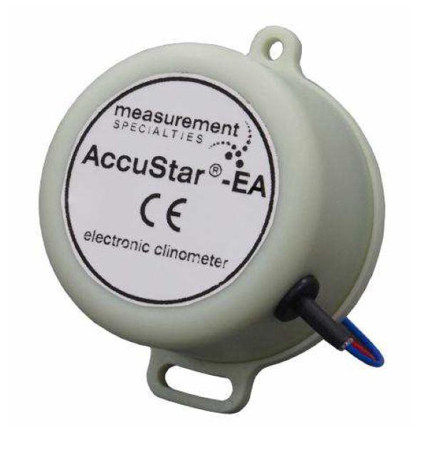 ACCUSTAR-EA