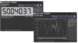 DSC-PT1-300x167