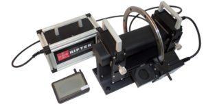 PRP-1-1-300x159