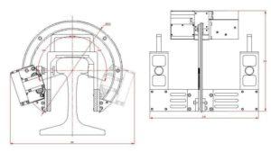 PRP-dimensions-300x169
