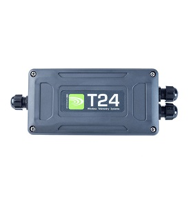 T24-RM1