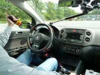 vehico-steering-robot-p1040281-1