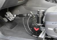 vehicopedalrobotcp800
