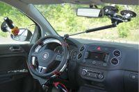 vehico_steeringrobotcs-b_2h200px-1