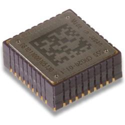 imagegen-25