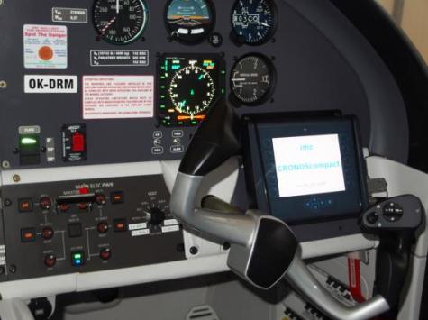 imc-aircraft-cronoscompact2