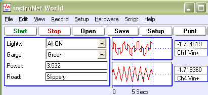 iwplus_screen