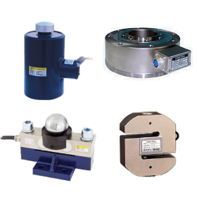 load cells catagory