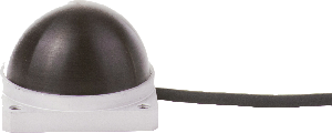 optoforce-sensor