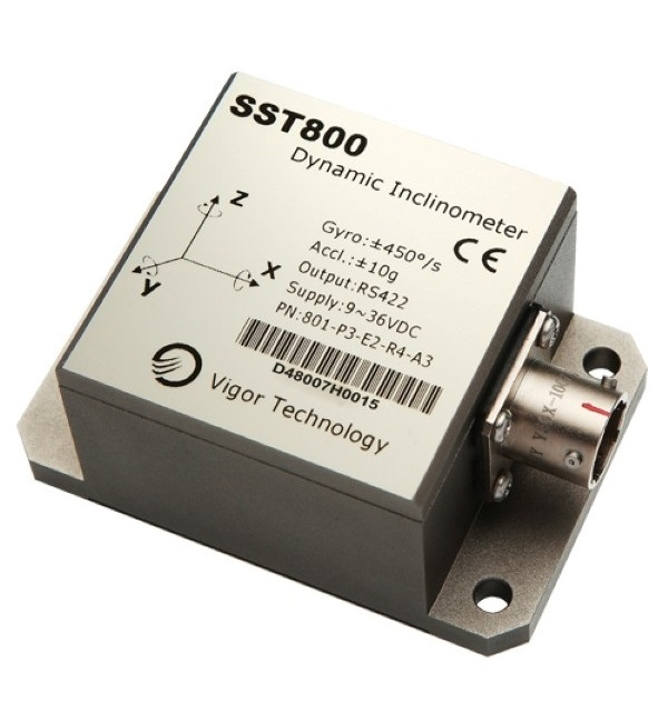 sst800