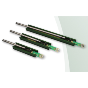 IPL linear position sensor