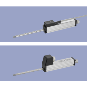TR TRS Linear Position Transducer