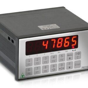 MC302