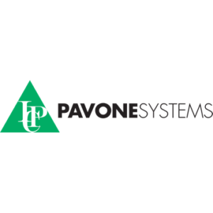 Pavone Systems