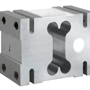 Off Centre Load Cells