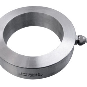Ring Type Load Cells