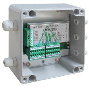 ibox2000