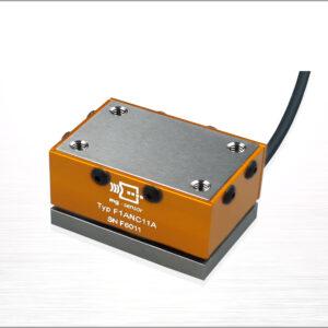F1ANC11A_mg_sensor